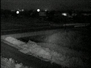 城跡橋の映像
